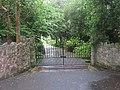 House driveway - geograph.org.uk - 1315246.jpg