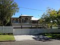 House in Hendra, Queensland 18.JPG