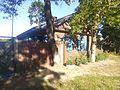 House in Stari Yarylovychi 2016 p7.jpg