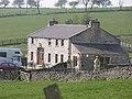 House near Moorber Hill - geograph.org.uk - 401298.jpg