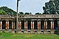 House of Sir Prafulla Chandra Roy Inside Right Part.jpg