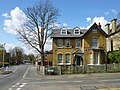 House on the corner (geograph 2893496).jpg