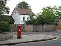 Houses in Parkhurst Road-Parkhurst Gardens - geograph.org.uk - 849567.jpg