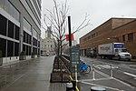 Houston St Greenwich Washington td 04 - CitiBike.jpg