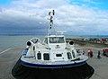 Hovercraft Terminal - geograph.org.uk - 530799.jpg