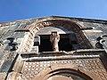 Hovhannavank (pillar) (13).jpg