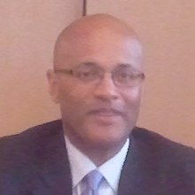 Howard Jordan (police officer) 2012-05-30 cropped headshot.jpg