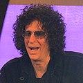 Howard Stern 3 (cropped).jpg