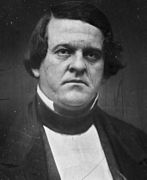 Howell Cobb-crop.jpg