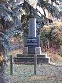 Hradecko (Kralovice) - pomník padlým.JPG