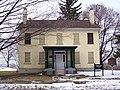 Hubbardhouse.JPG