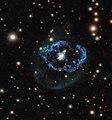 Hubble Captures Re-energized Planetary Nebula - Flickr - NASA Goddard Photo and Video.jpg