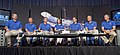 Hubble Crew Press Conference After Servicing Mission 4 - 38189807735.jpg