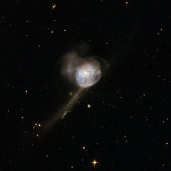 Hubble Interacting Galaxy NGC 17 (2008-04-24).jpg