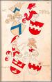 Hubertus-Ritter-53r.png