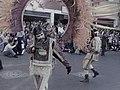 Huehue del Carnaval de San Francisco Tlacuilohcan, Tlaxcala 02.jpg