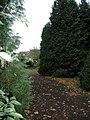 Huerth-Efferen-alter-Friedhof-034.JPG