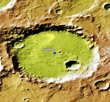 HugginsMartianCrater.jpg