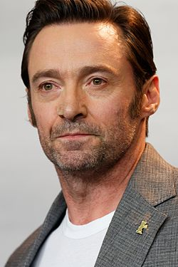 Hugh Jackman Press Conference Logan Berlinale 2017 05.jpg