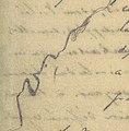 Hugo, Le Rhin, f. 85r.jpg
