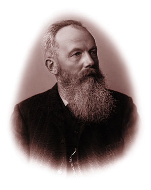 Hugo Erfurt - Hugo Erfurt
