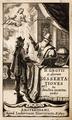 Hugo de Groot-Joachim-Sterck-van-Ringelberg-Caspar-Barlaeus-Dissertationes-de-studiis MG 0225.tif