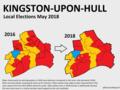 Hull (42140585025).png