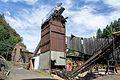 Hull Oakes Lumber Company-16.jpg