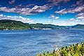 Humber River Cornerbrook Newfoundland (41321408602).jpg