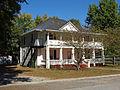 Humes Ave Huntsville Oct 2011.jpg