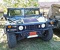 Hummer H1 6.5 L turbo Diesel (1).jpg