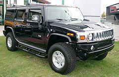 [Obrazek: 240px-Hummer_H2_front_20070928.jpg]