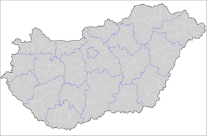 Hungary micro-regions.png