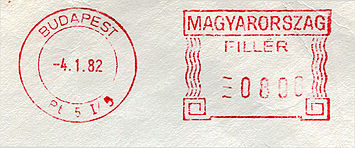 Hungary stamp type BA9.jpg