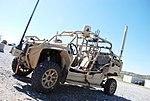 Hunter vehicle tested during MFIX-17.jpg