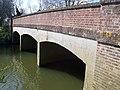 Hunton Road Bridge - geograph.org.uk - 1231485.jpg