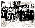 Huntsville league for women s suffrage-circa-1895.jpg
