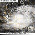 HurricaneHanna2008Pic.jpg