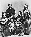 Hutchinson Family Singers2 19thc.jpg