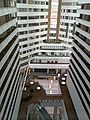 Hyatt Regency hotel in Indianapolis.jpg