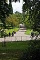 Hyde Park - geograph.org.uk - 1465023.jpg