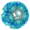 Hyperbolic honeycomb 3-5-6 poincare cc.png