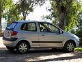 Hyundai Getz 1.4 2006 (15468481057).jpg