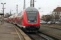 I10 711 Bf Halle (S) Hbf, DBpbzfa.jpg