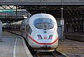 ICE 3 Köln Hauptbahnhof 2015-12-17-05.JPG