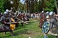 III Чернігівський історичний фестиваль 4.jpg