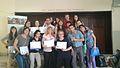 II Wiki Encuentro Proyecto Wikipedia en la Educación.jpg