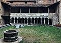 IL Chiostro Romanico-GMG 10.jpg