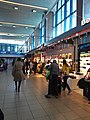 IMG-20171002-123935-henri-coanda-airport-2017.jpg