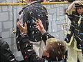IMG 2566 Confetti.jpg